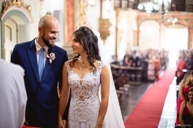 Casamento-0474-2777.jpg
