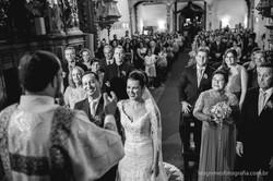Casamento-0047-4656