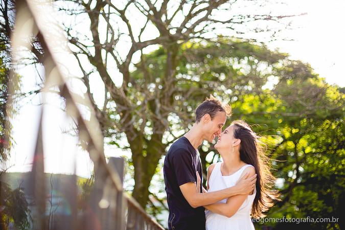 Debora e Rafael-0048-9629.JPG