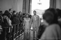 Casamento Priscila e Lucas-0021-9442.JPG