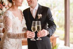 Casamento-0091-31797