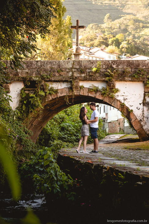 Ensaio-Ouro-Preto-1062.jpg