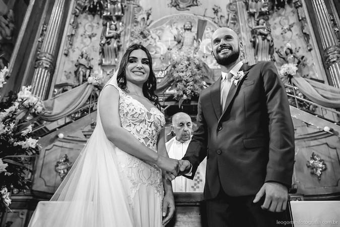 Casamento-0432-0286.jpg