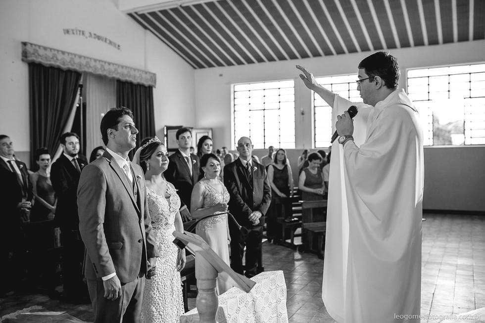 Casamento-0725-5028.jpg