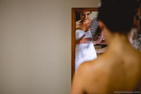 Casamento-0088-1291.jpg