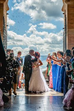 Casamento-0089-2794