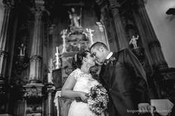Casamento-0082-1339