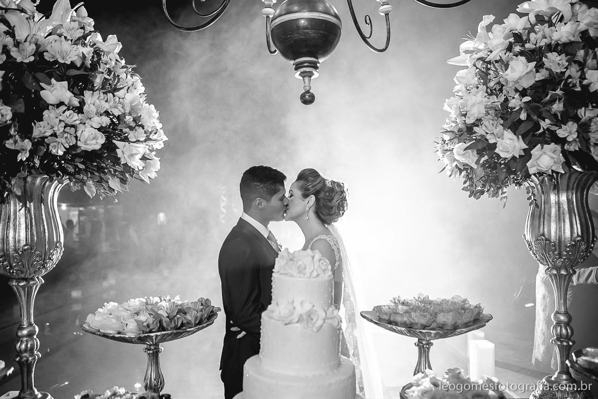 Casamento-0184-0942