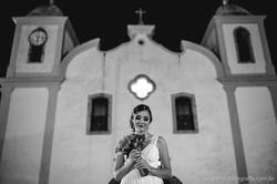 Casamento-0073-32338
