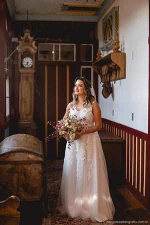 Casamento-lu-Gui-0318-8019.jpg