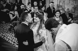 Casamento-0132-4134