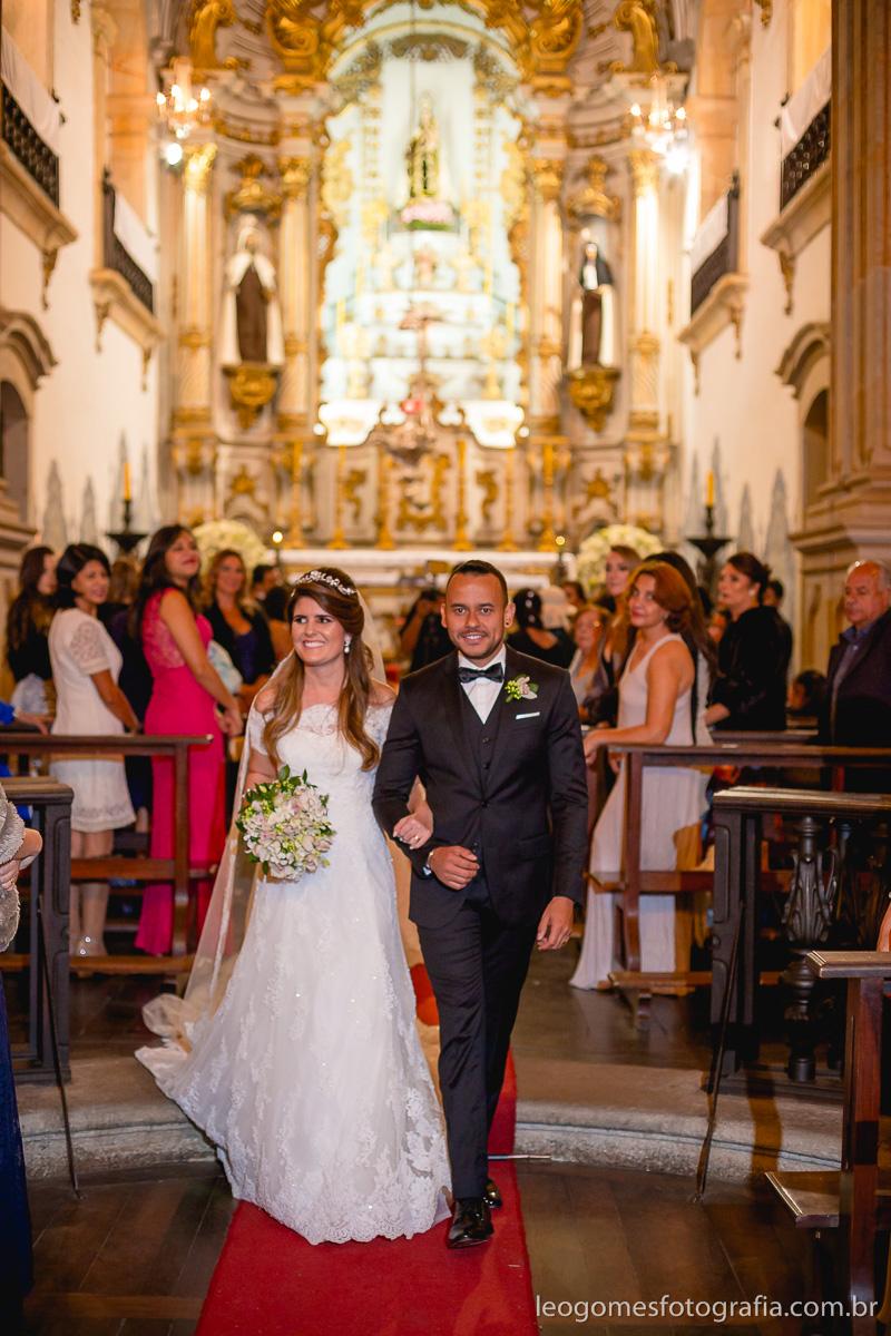 Casamento-0160-7602