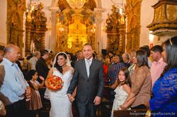 Casamento-0081-0567