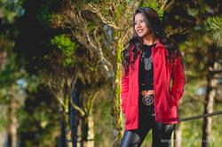Ensaio-Camila-15 (244)