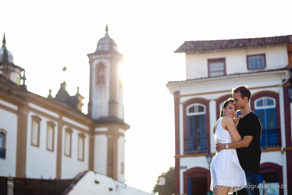 Debora e Rafael-0054-9704.JPG