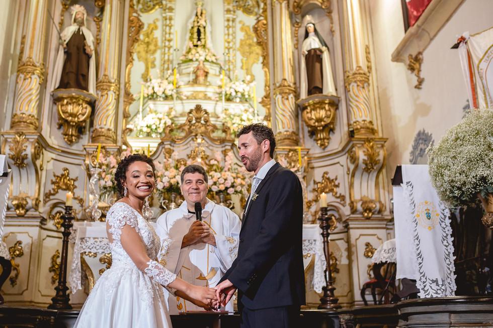 Casamento-0001-1203.jpg