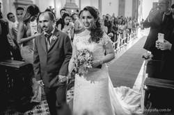 Casamento-0043-1074