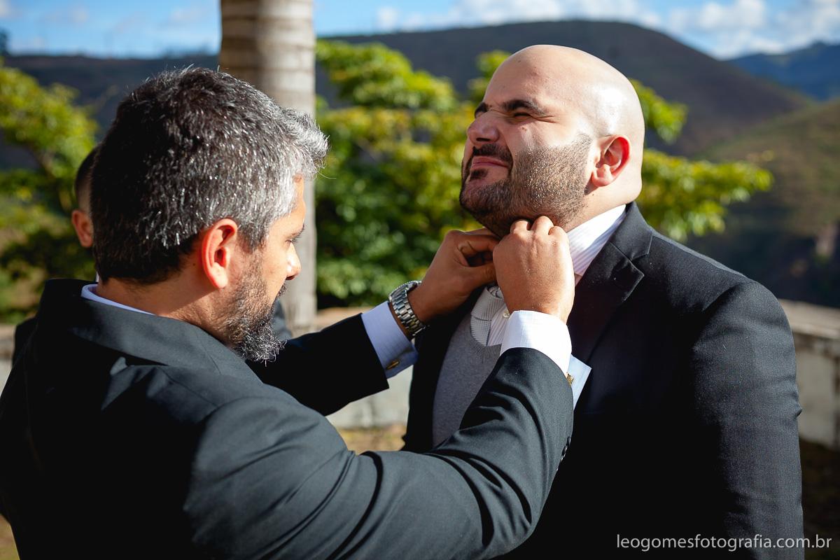 Casamento Leticia (22)