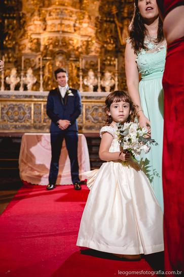 Casamento-em-ouro-preto-Mariana-0044-539