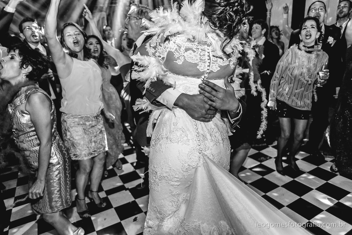 Casamento Alessandra- (148)