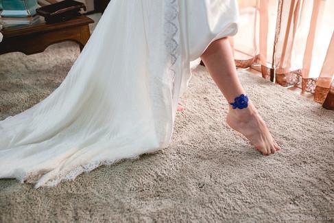 Casamento-0079-0761.jpg