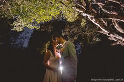 Casamento-0140-9284