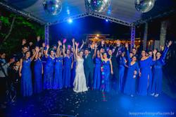 Casamento-0179-0933