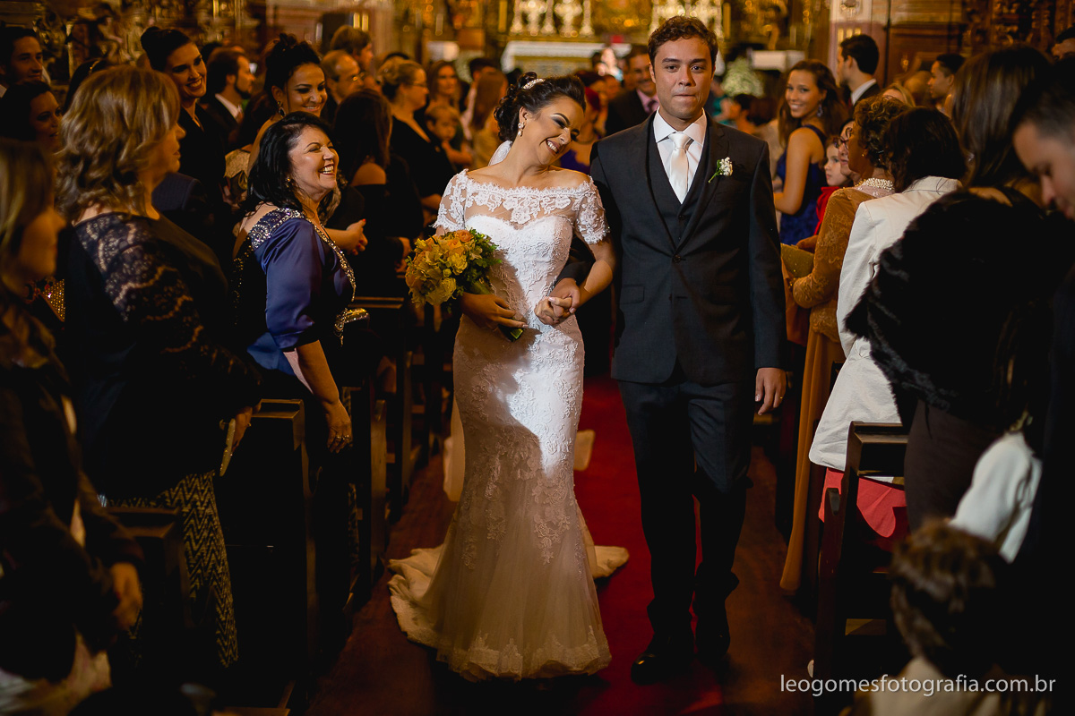 Casamento Alessandra- (99)