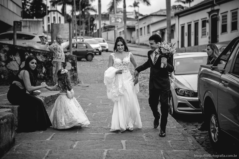 Casamento-0303-3891.jpg