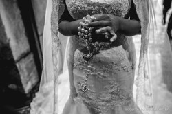 Tacyana e Breno-Casamento (46)