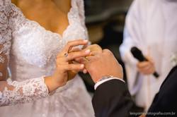 Casamento Leticia (68)