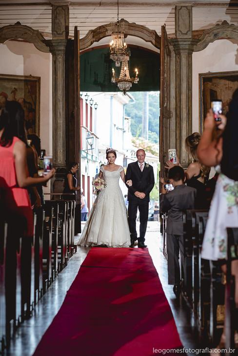 Casamento-em-ouro-preto-Mariana-0048-499