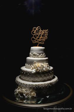 Casamento-0166-5481