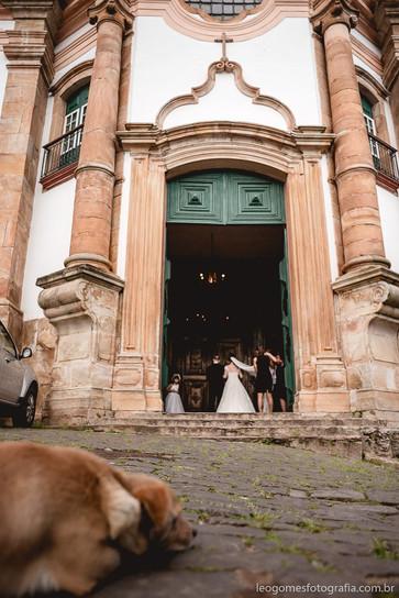 Casamento-em-ouro-preto-Mariana-0046-449
