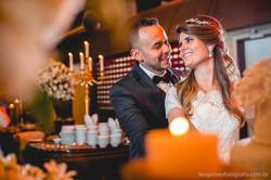 Casamento-0181-7677