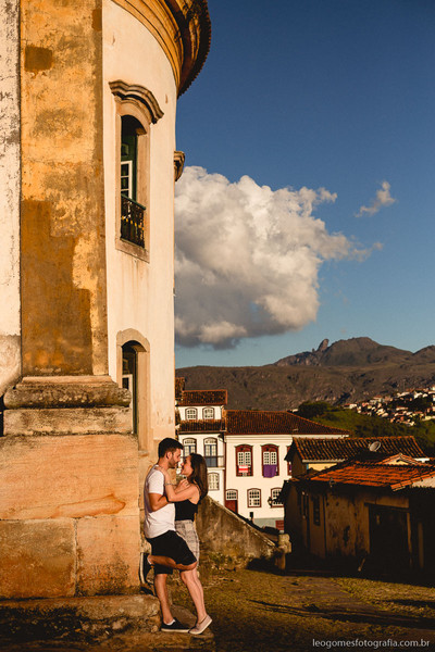 Ensaio-Ouro-Preto-1382.jpg