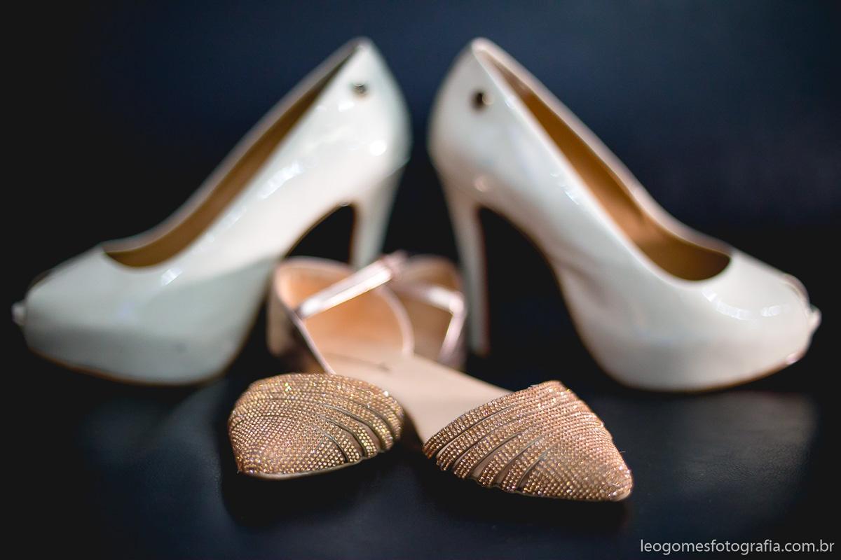 Casamento-0007-6601