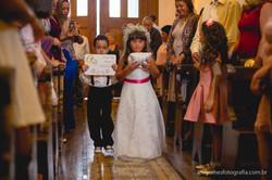 Tacyana e Breno-Casamento (71)