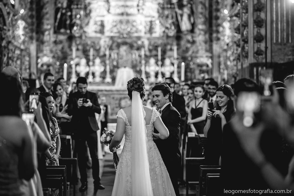 Casamento-em-ouro-preto-Mariana-0058-449