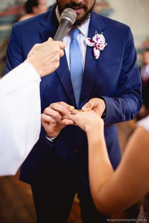 Casamento-0457-2751.jpg