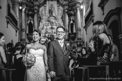 Casamento-0078-6198