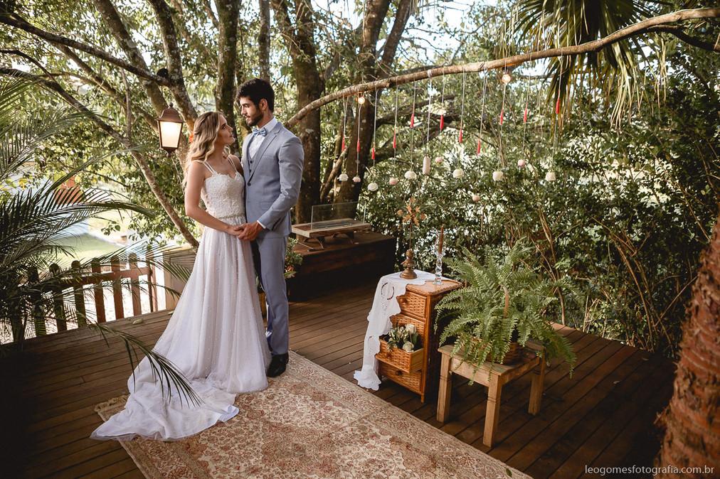 Editorial-casamento-casa-de-campo-0120-9