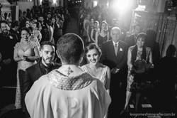 Casamento-0108-0695