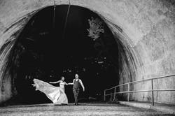 Casamento-0712-0623