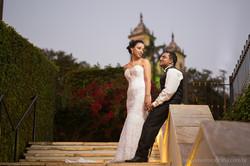Casamento em ouro preto-7