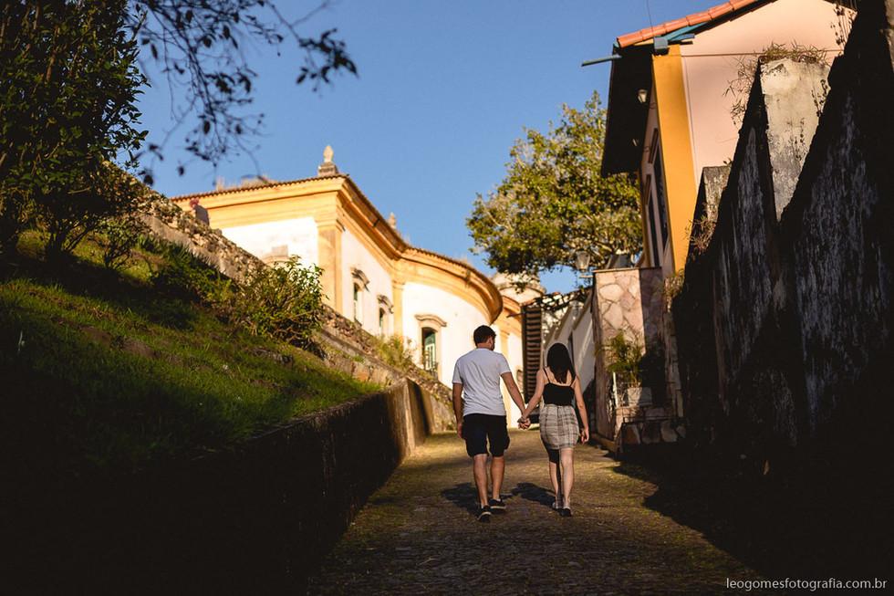 Ensaio-Ouro-Preto-1234.jpg
