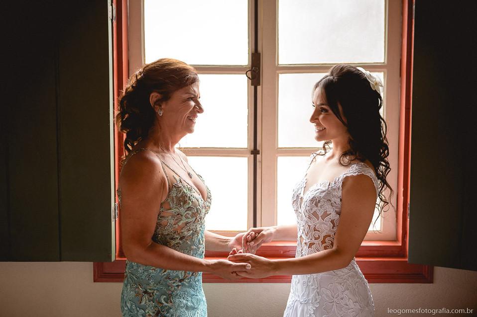 Casamento-0219-3714.jpg