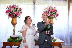 Casamento-0673-5563