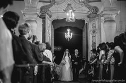 Casamento-0110-4029