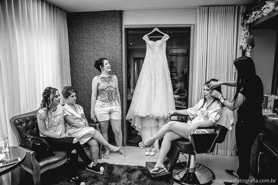Casamento-em-ouro-preto-Mariana-0003-498